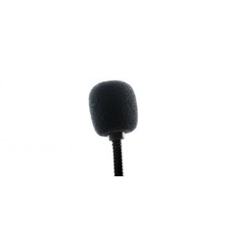 Flexible Neck 3.5mm Desktop Microphone