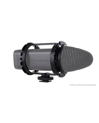 BOYA BY-C03 Shock Mount for Microphone Attached to Camera