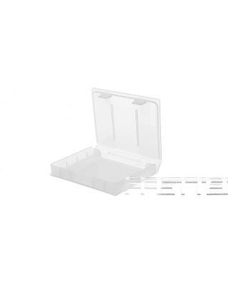 "2.5"" HDD Protective Storage Case Box"
