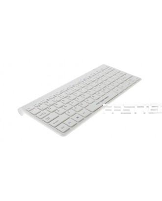 Authentic Motospeed G9800 2.4G Wireless Keyboard + Optical Mouse Set