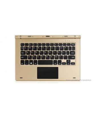 Authentic Onda OBook11 Plus Detachable Keyboard