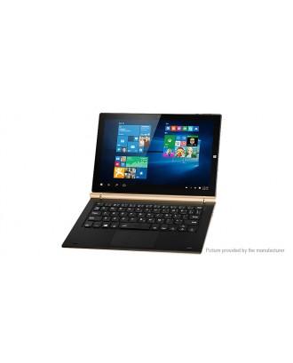 Authentic Onda OBook20 Plus Detachable Keyboard