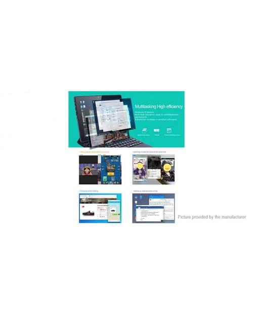 "CENAVA 10.1"" IPS Dual-Core Notebook/Tablet PC (64GB/EU)"