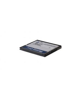 120X Compact Flash CF Memory Card (4GB)