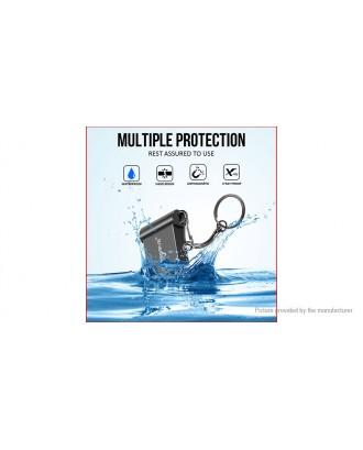 MicroDrive Mini USB 2.0 Flash Drive (64GB)