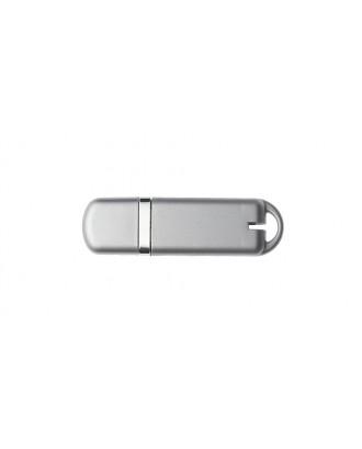 2GB Lighter Shaped USB 2.0 Flash Drive