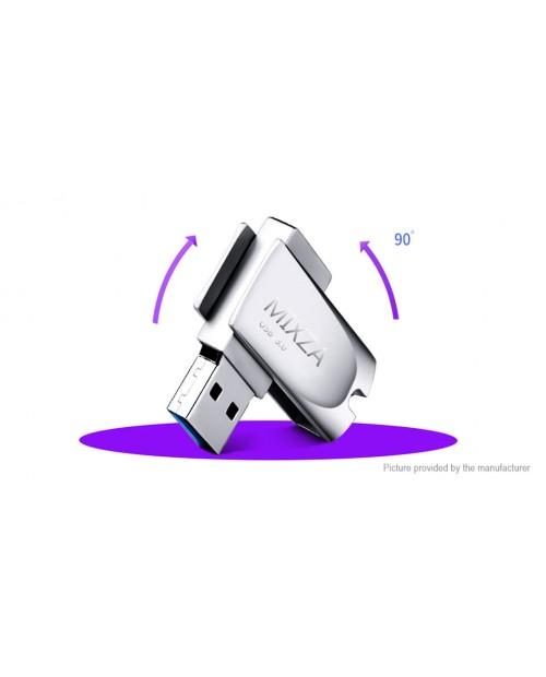 MIXZA USB 3.0 Flash Drive (16GB)