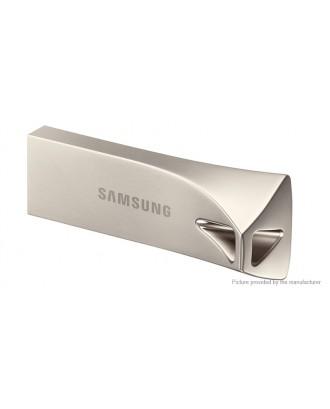 Authentic Samsung BAR Plus USB 3.1 Flash Drive (64GB)
